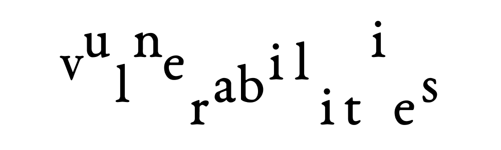 vulnerabilities uni veil labs rite