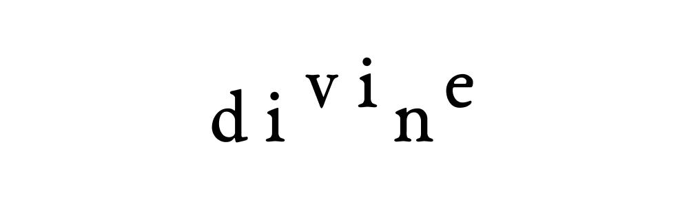 divine vie din